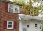 Foreclosed Home in Wilmington 19809 9 N RODNEY DR - Property ID: 4141677