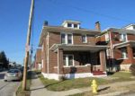 Foreclosed Home in York 17401 299 W COTTAGE PL - Property ID: 4141703