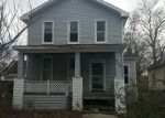 Foreclosed Home in Bay City 48708 808 13TH ST - Property ID: 4141811