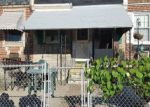 Foreclosed Home in Philadelphia 19124 5416 HARBISON AVE - Property ID: 4141854