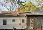 Foreclosed Home in Niles 49120 1347 WAYNE ST - Property ID: 4142137