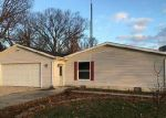 Foreclosed Home in Niles 49120 1726 ONTARIO RD - Property ID: 4142140