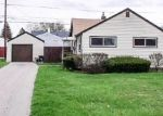 Foreclosed Home in Columbus 43213 710 PIERCE AVE - Property ID: 4142184