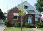 Foreclosed Home in Dayton 45405 416 SANDHURST DR - Property ID: 4142185