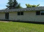 Foreclosed Home in Salem 97303 1445 LEO ST NE - Property ID: 4142200