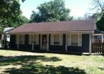 Foreclosed Home in Houston 77021 5020 WINNETKA ST - Property ID: 4142329