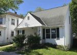 Foreclosed Home in York 17403 380 S ALBEMARLE ST - Property ID: 4142397