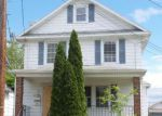 Foreclosed Home in Manville 08835 234 N 2ND AVE - Property ID: 4142415