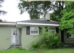 Foreclosed Home in Wilson 27893 509 GRANGER ST S - Property ID: 4142568