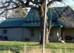 Foreclosed Home in West Plains 65775 8272 CO 8580 RD - Property ID: 4142683