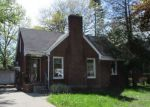 Foreclosed Home in Detroit 48224 5805 MARSEILLES ST - Property ID: 4142759