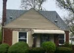 Foreclosed Home in Detroit 48215 237 CHALMERS ST - Property ID: 4142764