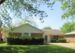 Foreclosed Home in Indianapolis 46224 5803 ELAINE ST - Property ID: 4142839