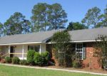 Foreclosed Home in Valdosta 31601 3724 GREEN BROOK DR - Property ID: 4142912