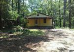 Foreclosed Home in Dalton 30721 325 KEITH ST - Property ID: 4142917
