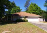 Foreclosed Home in Milton 32583 4169 WILLIS WAY - Property ID: 4142922
