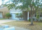 Foreclosed Home in Riverview 33579 10830 NEWBRIDGE DR - Property ID: 4142931