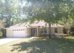 Foreclosed Home in Palm Coast 32164 62 PATRIC DR - Property ID: 4142941