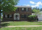 Saint Louis 63129 MO Property Details