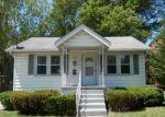 Saint Louis 63144 MO Property Details