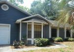 Foreclosed Home in Orlando 32808 5442 BRITAN DR - Property ID: 4143017