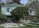 Trinidad 81082 CO Property Details
