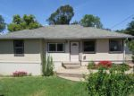 Foreclosed Home in Oroville 95966 23 OAK PARK WAY - Property ID: 4143088