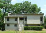 Maumelle 72113 AR Property Details