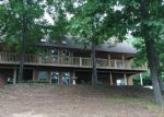 Foreclosed Home in Fort Smith 72903 4919 HARDSCRABBLE WAY - Property ID: 4143128