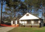 Foreclosed Home in Raleigh 27610 2709 OWL TREE CT - Property ID: 4143290