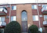 Foreclosed Home in Philadelphia 19116 110 BYBERRY RD APT K7 - Property ID: 4143366