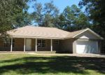 Foreclosed Home in Milton 32583 4240 ERMINE LN - Property ID: 4143560