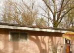 Foreclosed Home in Niles 49120 30352 US HIGHWAY 12 - Property ID: 4143623