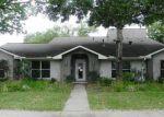 Houston 77096 TX Property Details