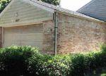 Houston 77084 TX Property Details