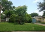 Foreclosed Home in Houston 77017 8129 GARLAND ST - Property ID: 4143692