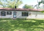 Foreclosed Home in Indianapolis 46226 7913 E 34TH ST - Property ID: 4143730