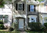 Foreclosed Home in Riverdale 30296 1671 CAMDEN FORREST WAY - Property ID: 4143908