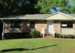 Foreclosed Home in Jonesboro 30238 8306 MARLBOROUGH DR - Property ID: 4143920