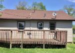 Foreclosed Home in Indianapolis 46225 357 ALBANY ST - Property ID: 4144001