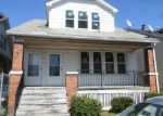 Foreclosed Home in Detroit 48210 4390 PARKINSON ST - Property ID: 4144079
