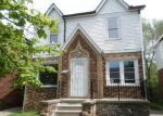 Foreclosed Home in Detroit 48227 15850 LITTLEFIELD ST - Property ID: 4144082