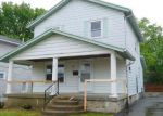Foreclosed Home in Dayton 45405 328 FERNWOOD AVE - Property ID: 4144209