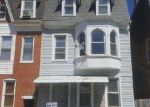 Foreclosed Home in York 17403 667 E PHILADELPHIA ST - Property ID: 4144254
