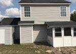 Foreclosed Home in Columbia 29229 127 W WAVERLY PLACE CT - Property ID: 4144284
