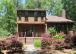Foreclosed Home in Florence 29501 2780 KINTYRE RD - Property ID: 4144290