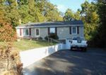 Foreclosed Home in Chattanooga 37412 1723 JOHN ROSS RD - Property ID: 4144304