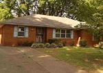 Foreclosed Home in Memphis 38118 4880 CHUCK AVE - Property ID: 4144314
