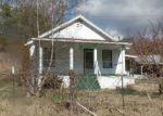 Lindside 24951 WV Property Details