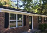 Foreclosed Home in Summerville 29485 111 BIRCH LN - Property ID: 4144608